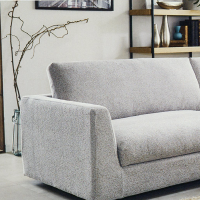 RELAX FORM SOFA